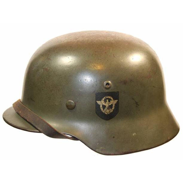Pin On Military Helmets