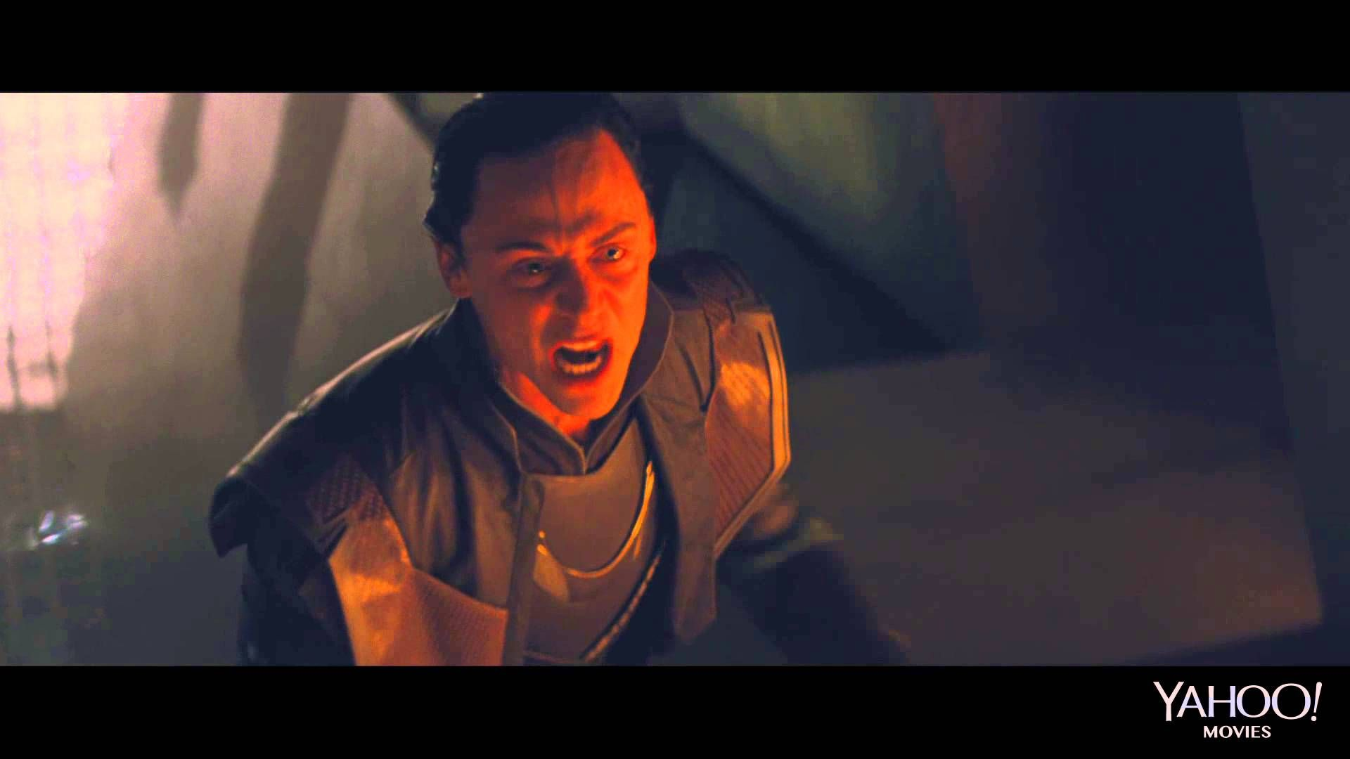 THOR: THE DARK WORLD Blu-ray Feature: Tom's Audition  See the first footage of Tom Hiddleston's original audition tape to play the role of Thor. #, #, #BluRay, #Dark, #First, #Of, #Play, #Ray, #The, #To, #Tom, #World   Read post here : https://www.fattaroligt.se/thor-the-dark-world-blu-ray-feature-toms-audition/   Visit www.fattaroligt.se for more.