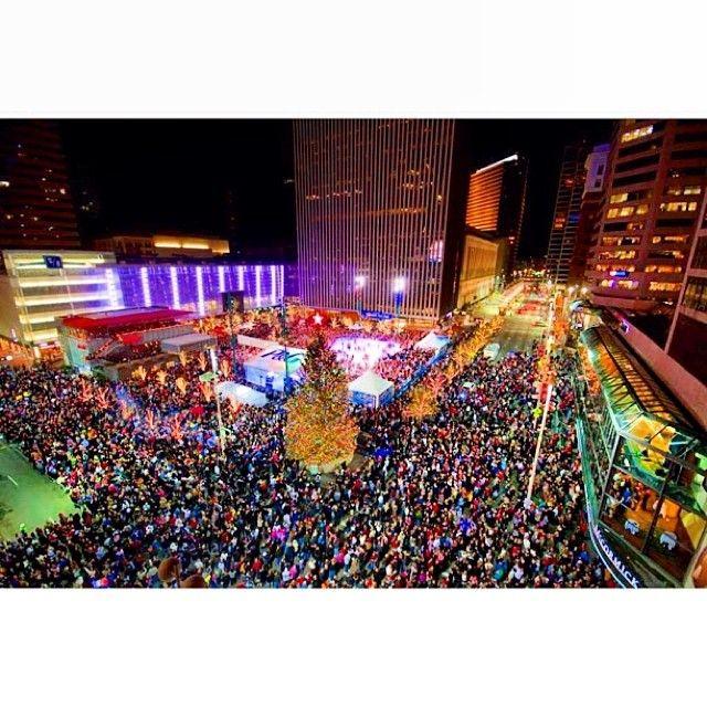 Cincinnati Cincinnati Cincinnati Ohio Festival Lights