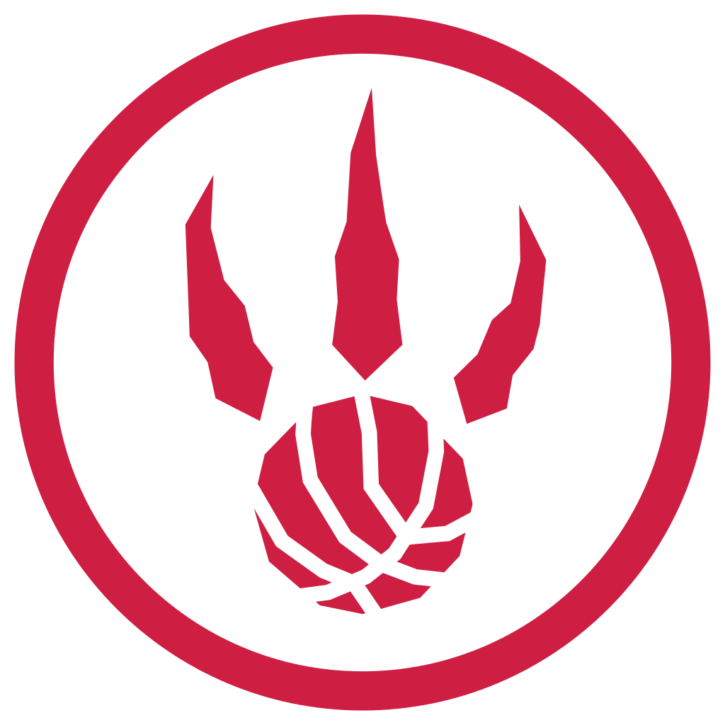 Dinoland Toronto Raptors Toronto Raptors Raptors Toronto Raptors Basketball