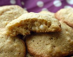 Make and share this Dutch Almond Cookies (Amandel Koekjes) recipe from Food.com.