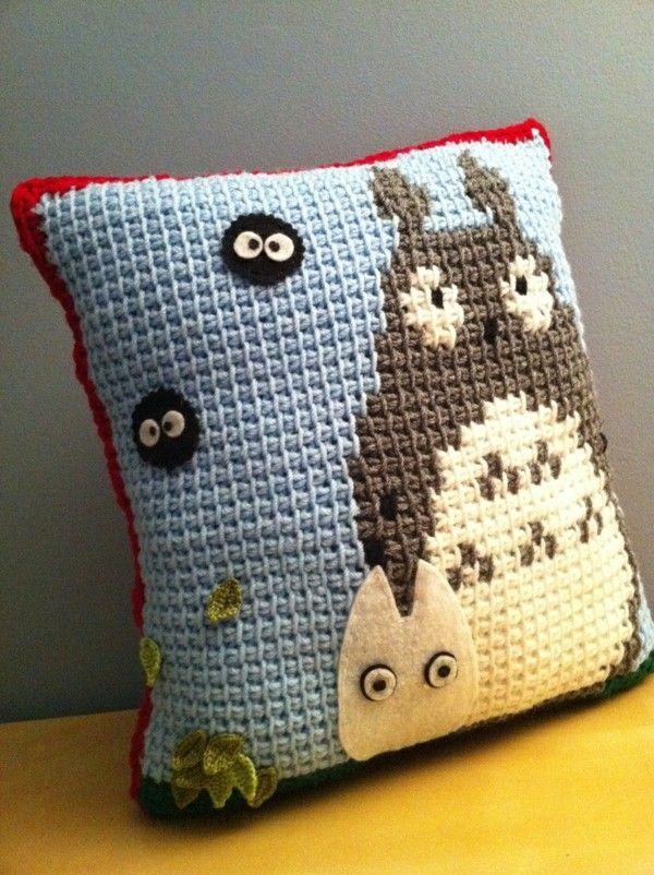 Beautiful Tunisian Crochet Bedspread Tunesisch Häkeln Pinterest