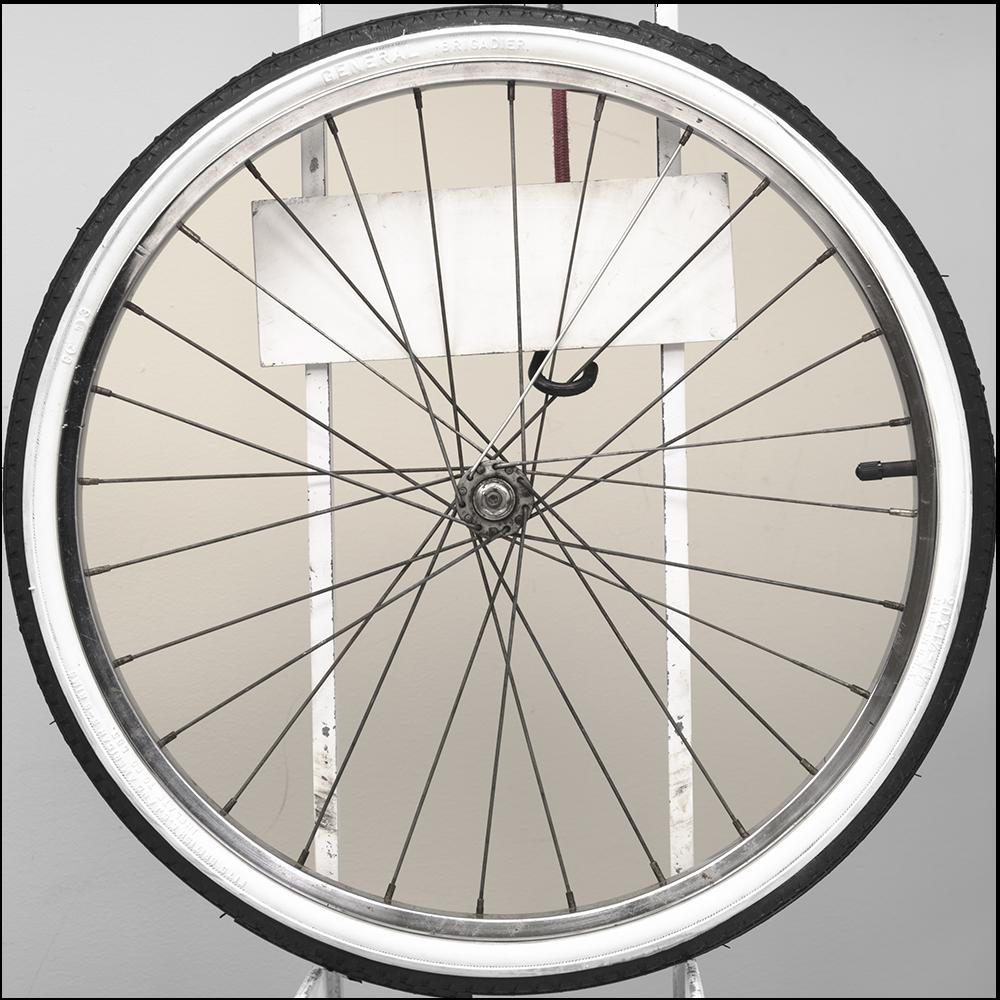 General Cycle Brigadier Whitewall 20 X 1 3 8 Bike Riding Benefits Bicycle Bicycle Tires