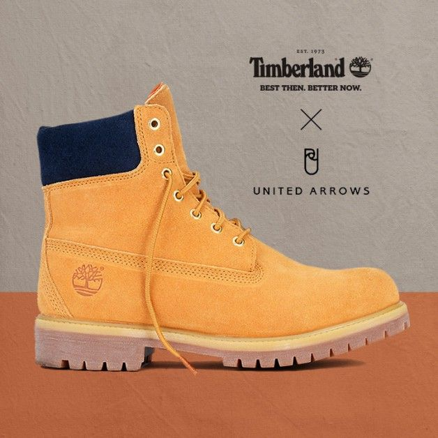 Specials : Fashion Timberland Online Store