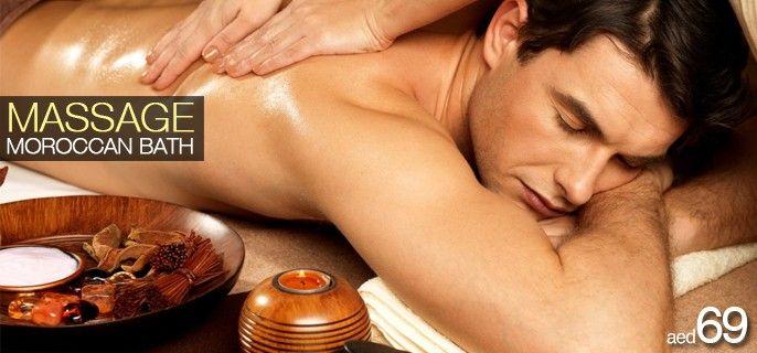 gentleman house jasmin massage