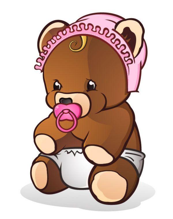 Teddy Bear Cartoon Pictures Clipart Best Teddy Bear Cartoon Teddy Bear Pictures Cute Teddy Bear Pics