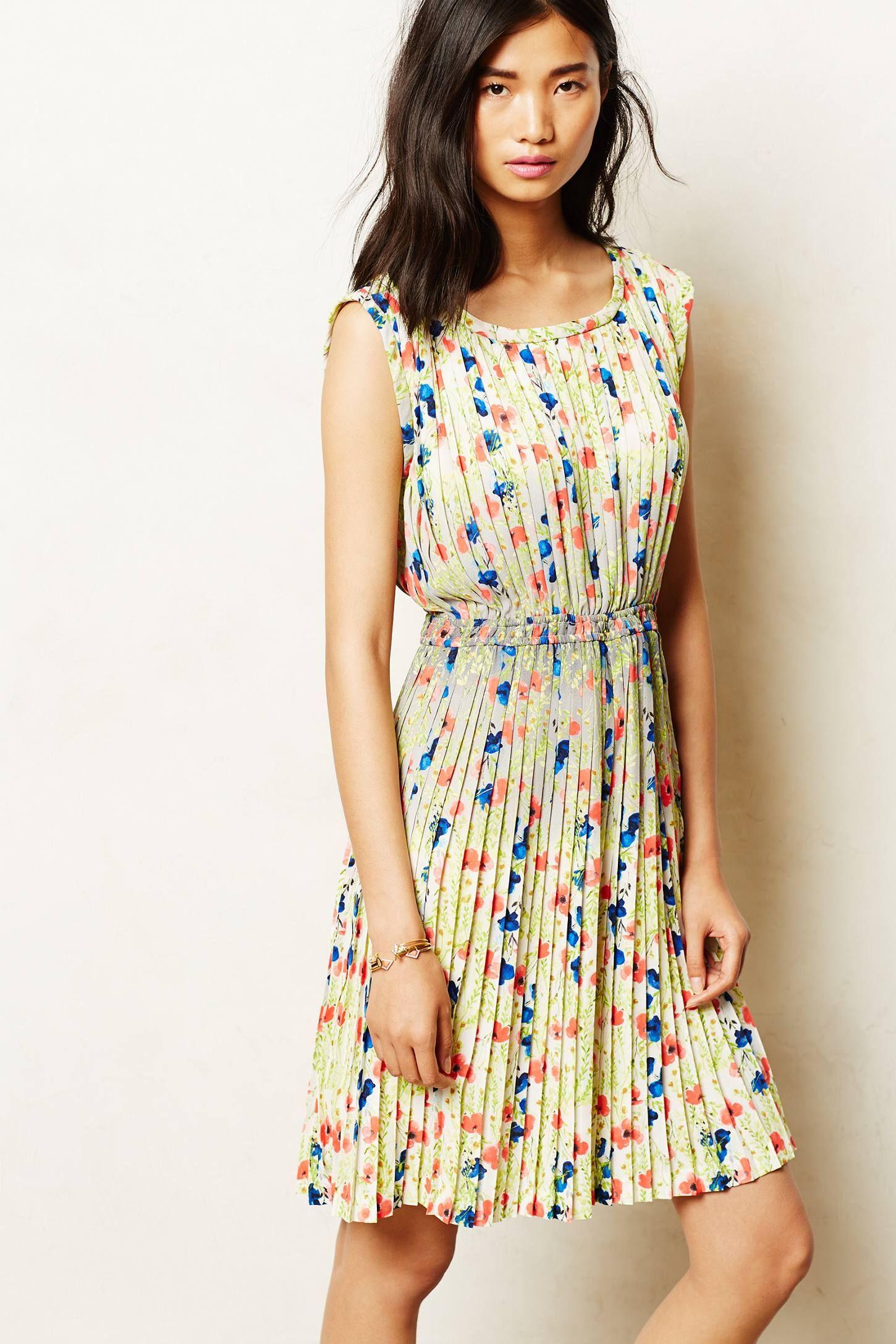 Meadowlight dress fabulously fabulous fashion pinterest