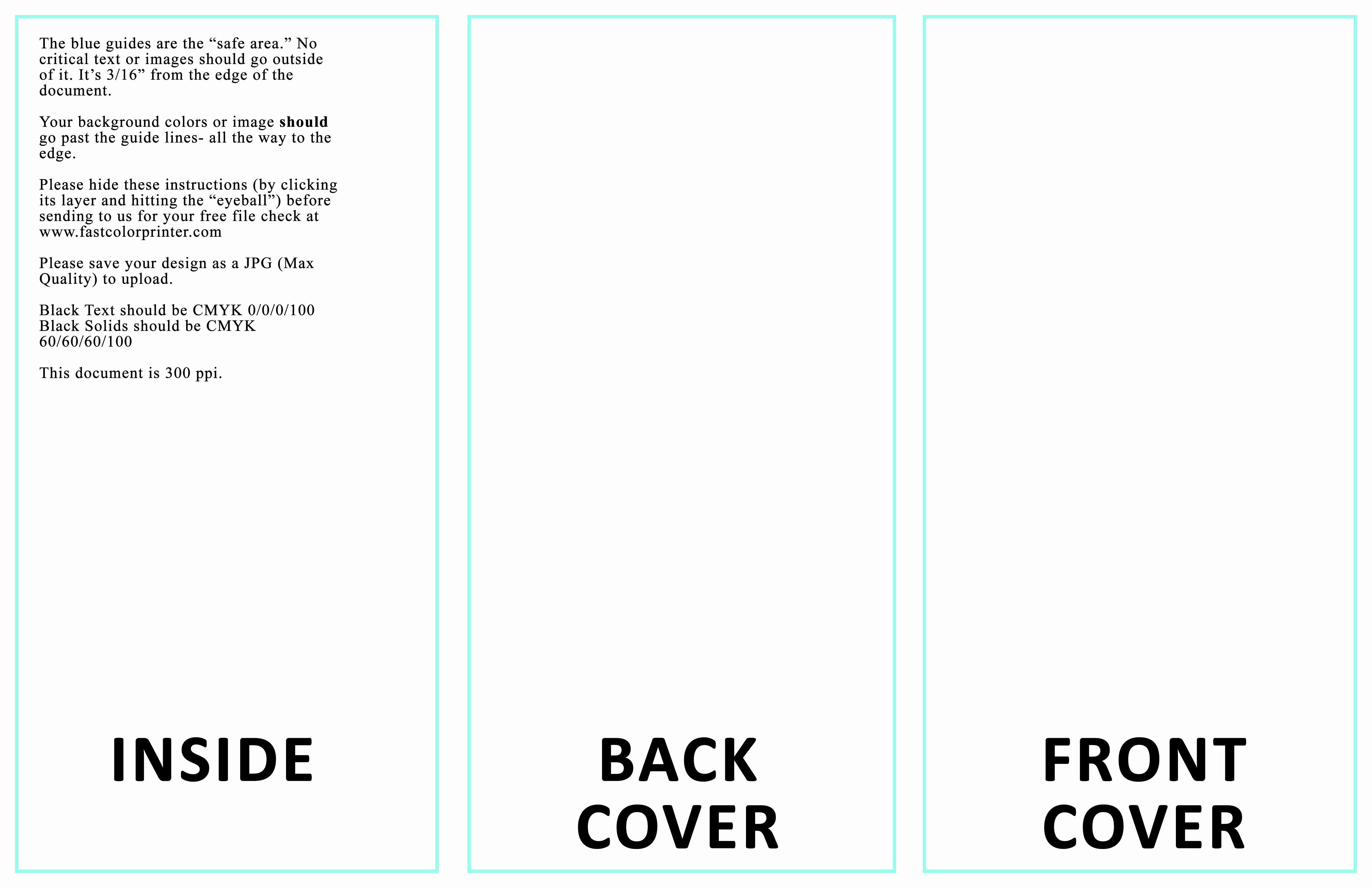 Tri Fold Menu Template Free Inspirational Microsoft Word Tri Fold Template Portablegasgrillwe Pamphlet Template Travel Brochure Template Free Brochure Template - ms word pamphlet template
