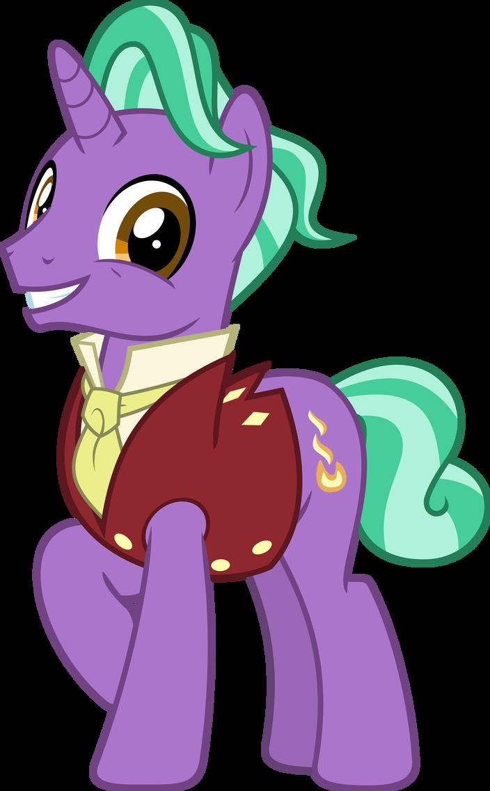 MLP Vector Firelight by jhayarr23 Mlp my little pony