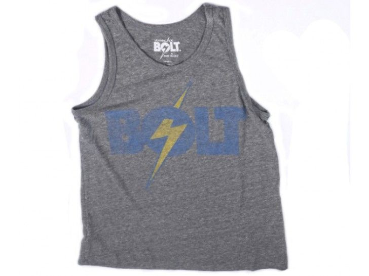 This Is Lightning Bolt