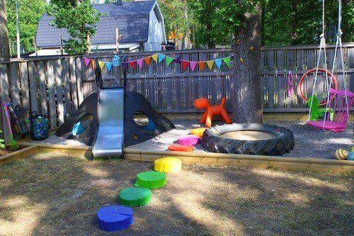 backyard dog playground ideas » Design and Ideas More - Backyard Dog Playground Ideas » Design And Ideas … Pinteres…