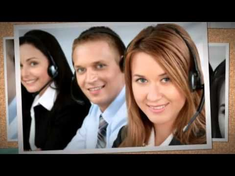 http://livecontactleads.blogspot.com/ Live Contact Leads will get your phones ringing off the hook, is a marketing and lead generation tips and advice blog by Live Contact Leads, We love to share our knowledge of lead generation through our blog and always give tips on how to handle live call transfer leads. Great information on life insurance live transfers or liveleads, we can help you out.