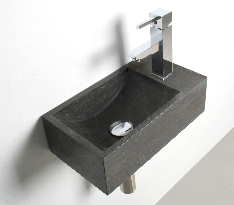 31++ Vasque salle de bain rectangulaire inspirations