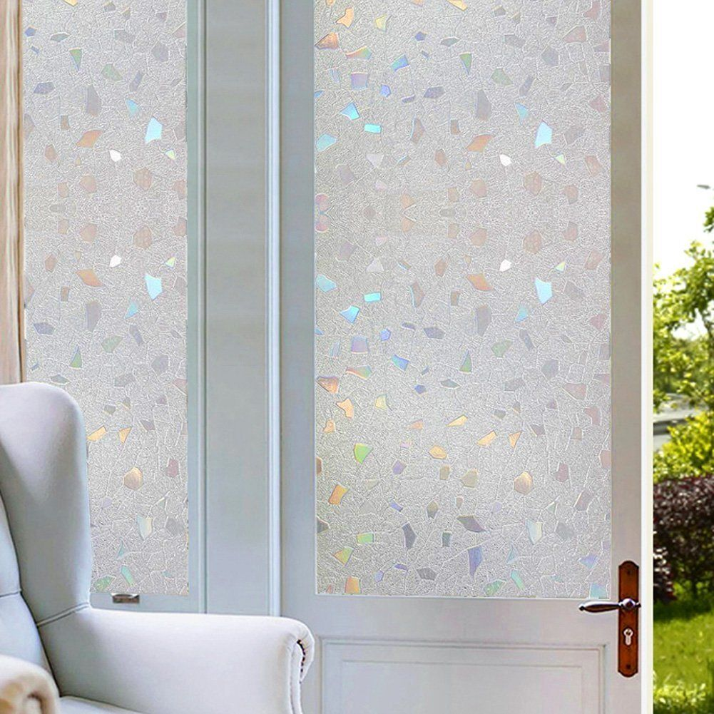 Bloss Window Film Window Stickers Privacy Window Films Decorative