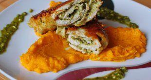 Archívy Hlavné jedlo - Tinkine recepty