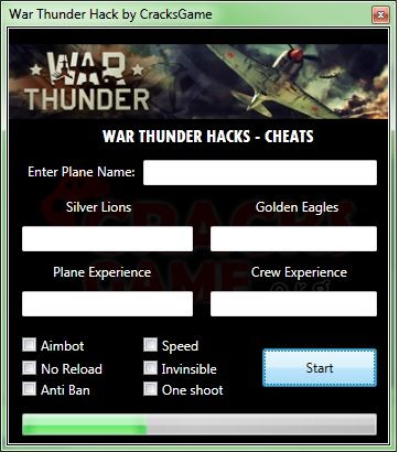 how to install war thunder aimbot