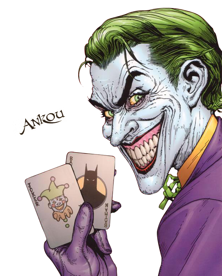 Pin By Charles Brown On The Joker Batman Dc Joker Comic Joker Dc Comics Comic Villains