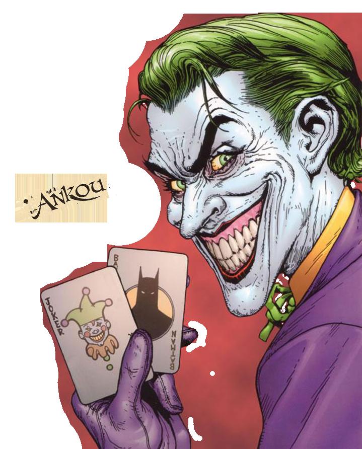 https://s-media-cache-ak0.pinimg.com/originals/ff/22/f1/ff22f17e9f007f6ccdd82343eee91c1b.png Comic Joker Painting