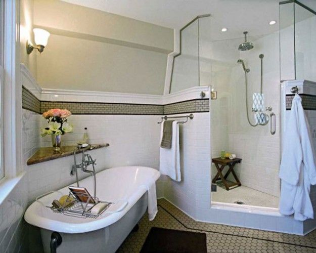 http://static.soposhdesigns.com/images/hotstyledesign.com/images/2012/07/14-Art-Deco-Bathroom-Designs-2013-625x500.jpg