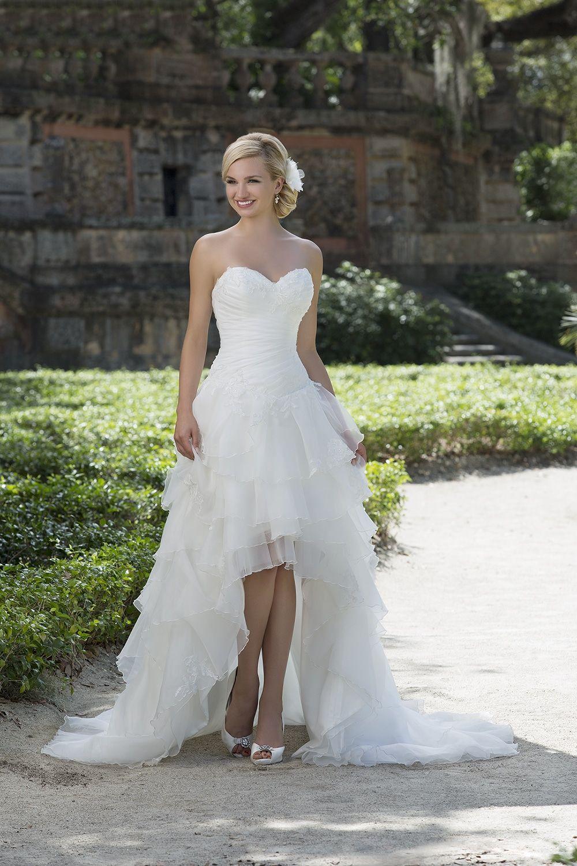 VoKuHiLa für die Braut zum Kirschenstehlen  Kleider hochzeit