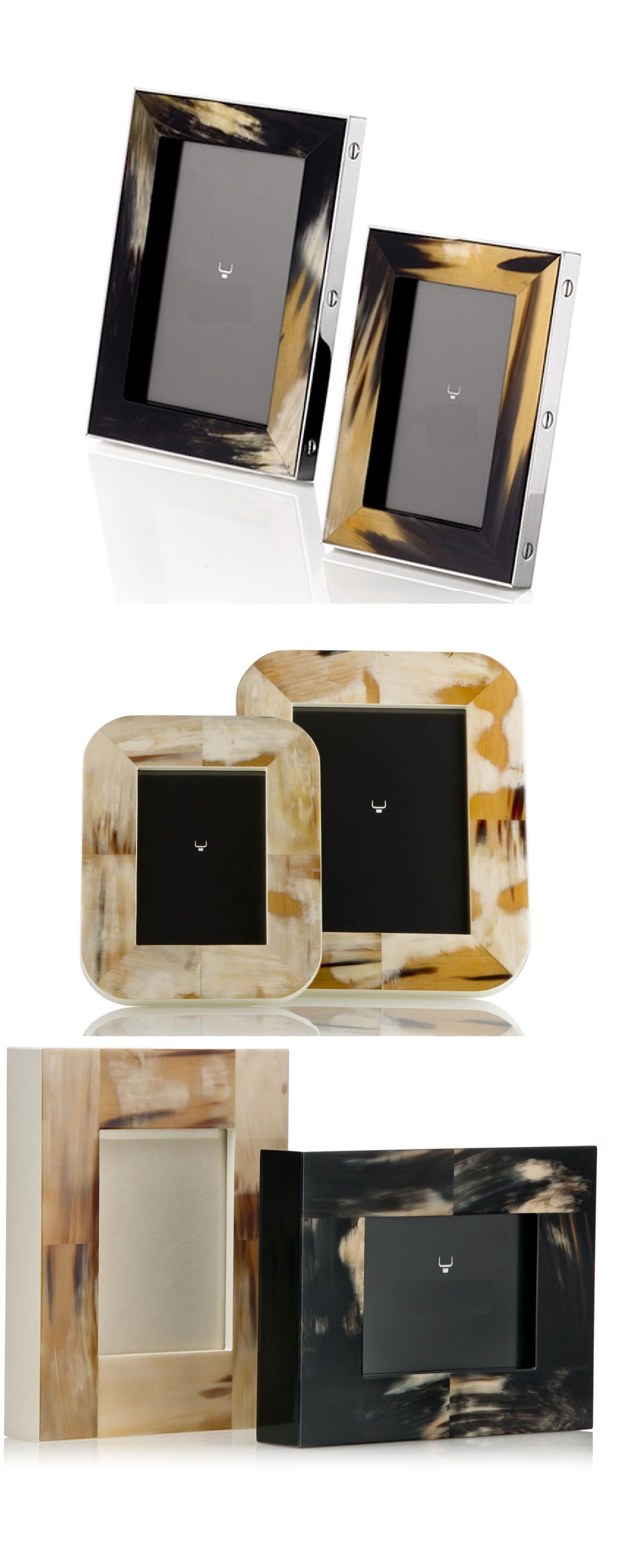 Luxury Gift Gifts Ideas For Him Men Man Her Woman