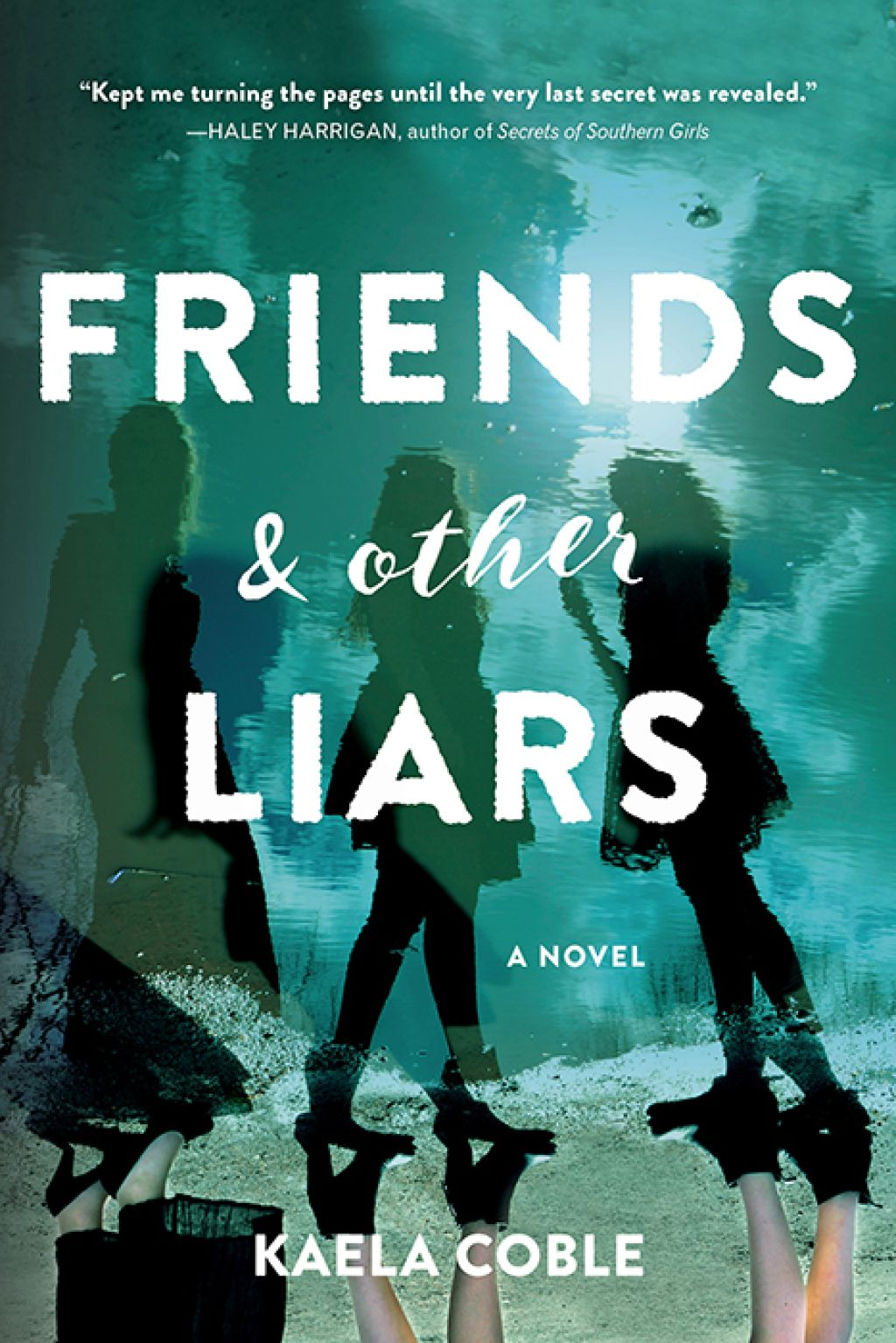 Friends And Other Liars Ebook Books For Teens Books Book