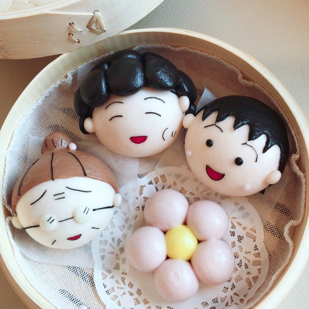 Instagram 上的 YAMmy Sharing ️Silky Yiu:「 母親節就快到喇! 送花定送饅頭比媽媽好呢 </p> </div><!-- .entry-content -->  </article><!-- #post-27865 -->  <nav class=