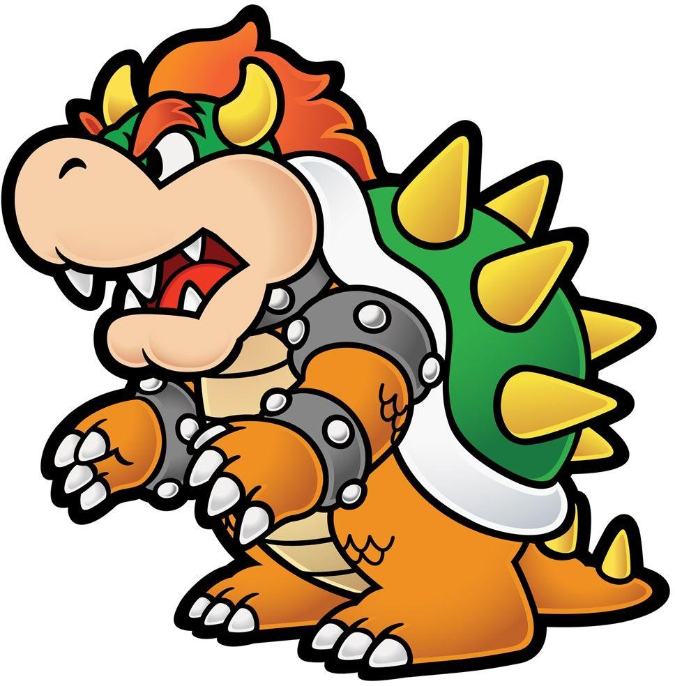 Super Mario Bros 3 Nes Mario Super Mario Bros Mario Bros