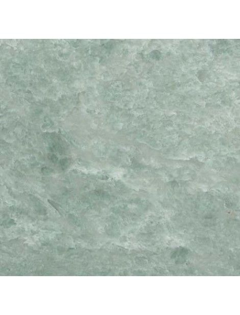 12 In X 12 In Ming Green Premium Grade Solid Polished Finish Marble Flooring Tile Ming Green Wall Tile Mosaic Marble Tile Floor Marble Decor Green Marble