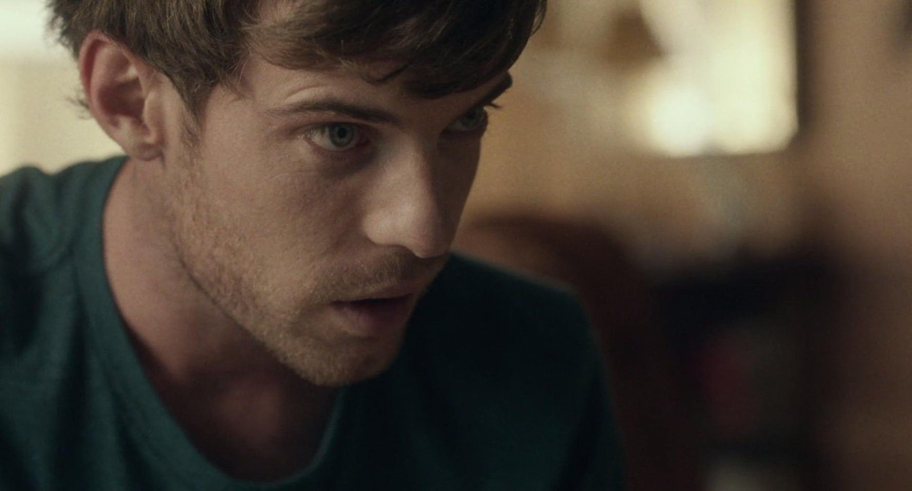 picture Harry Treadaway (born 1984)