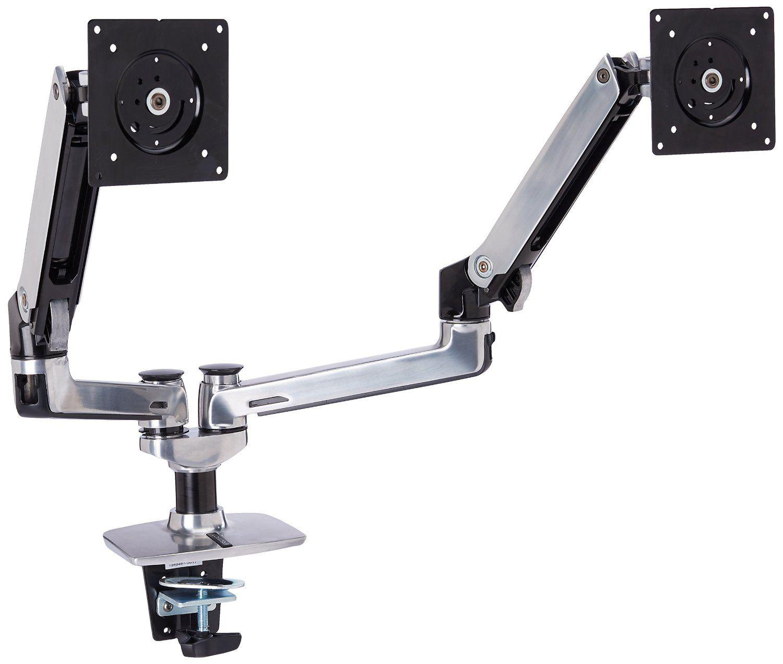 279 amazon com lx dual side by side arm electronics
