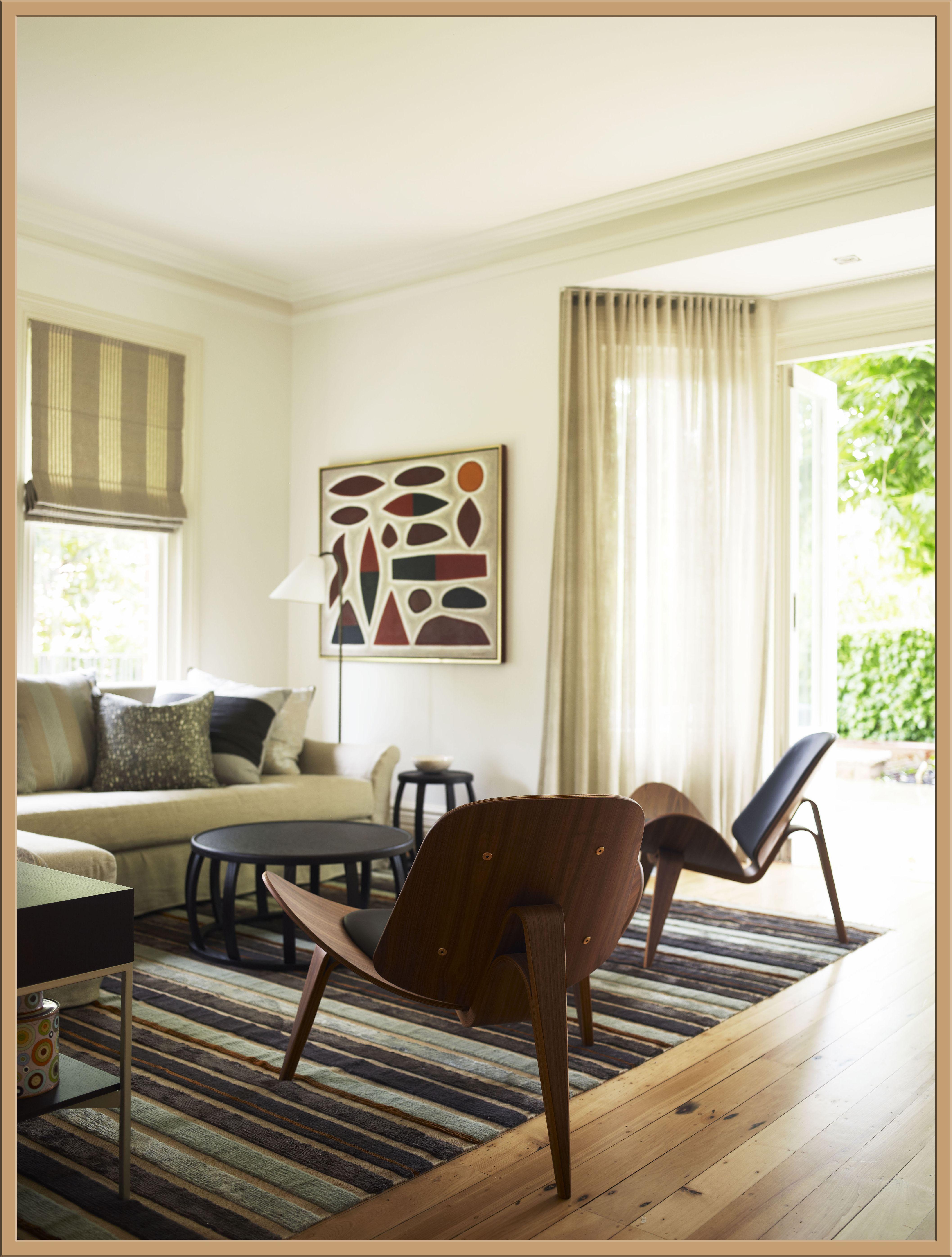 Top 25 Quotes On Interior Design
