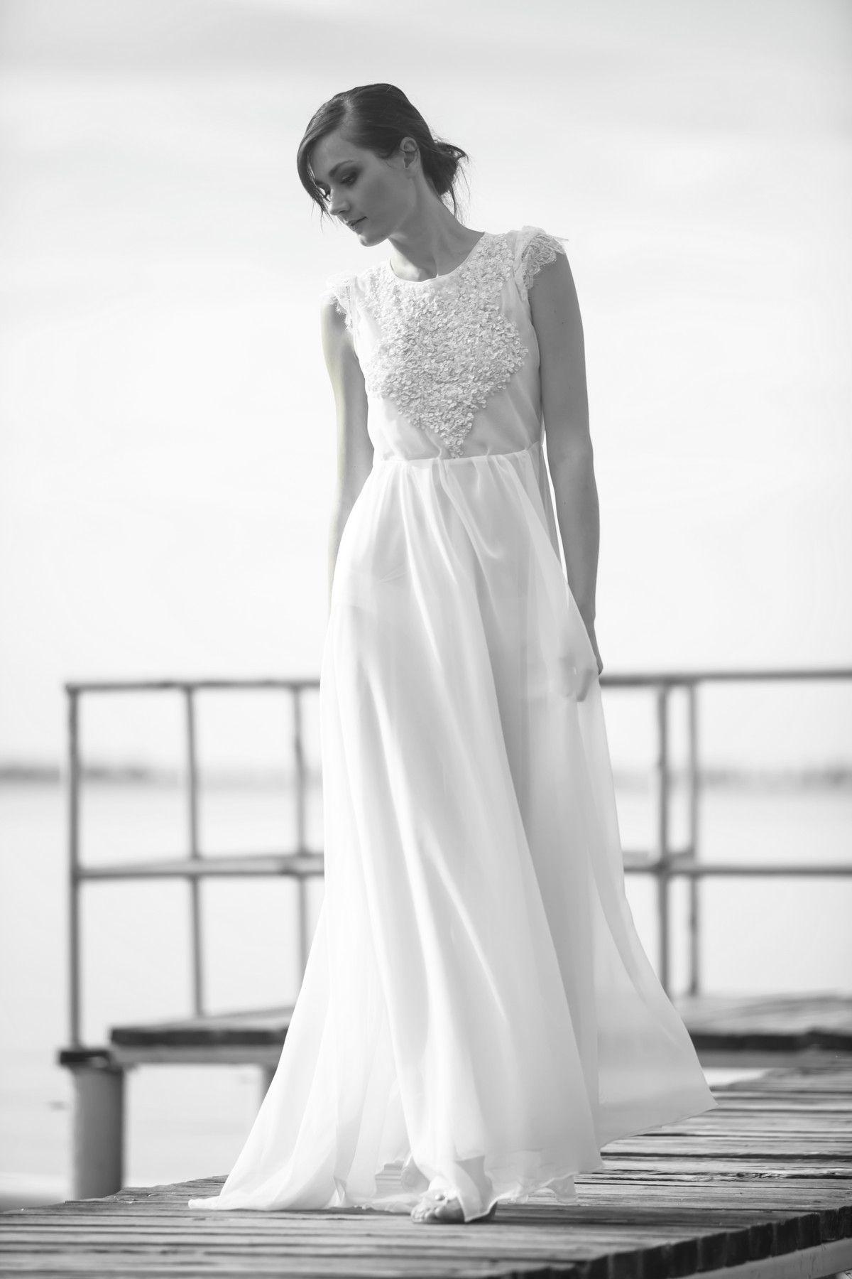 Pure zobrazit plnou velikost fotografie fashion and beauty