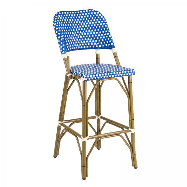 Pin On French Bistro Bar Stools