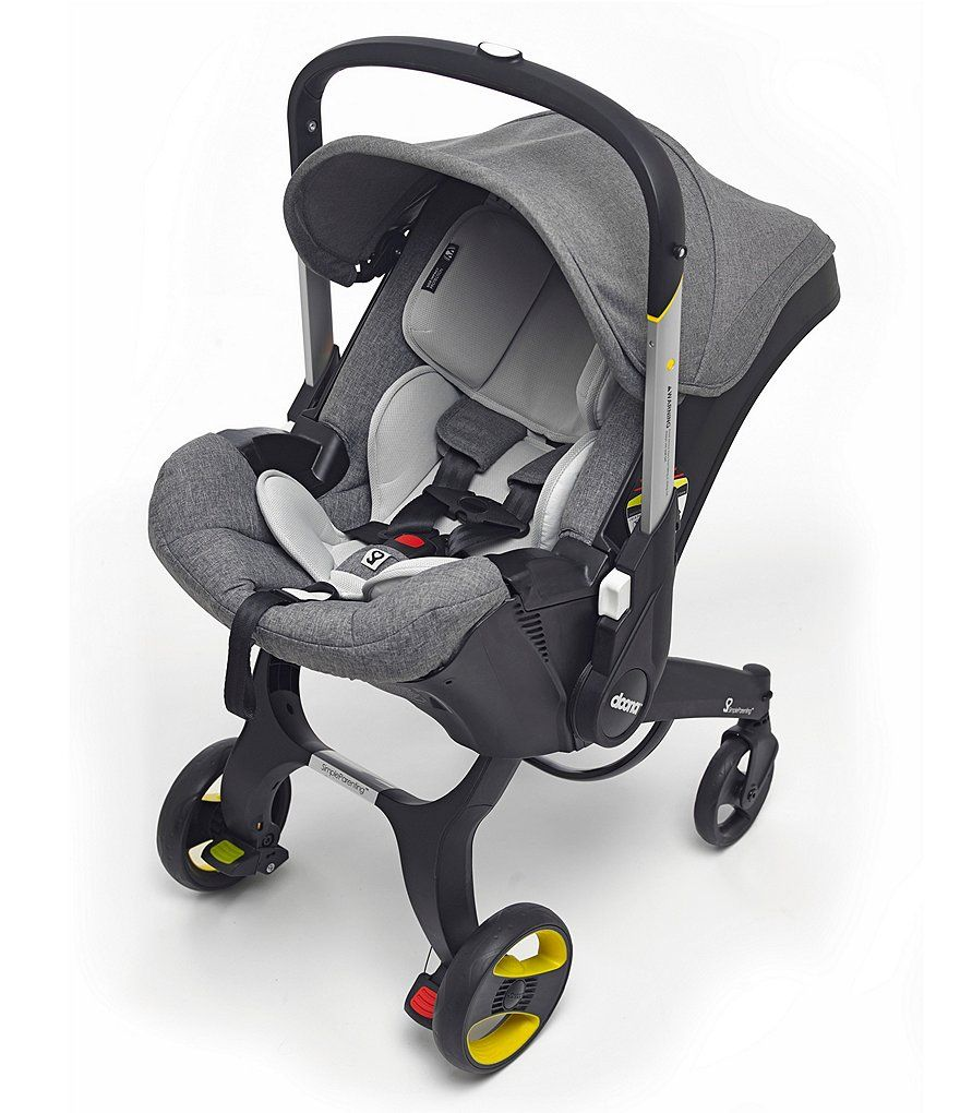 Order yours today! Car seat stroller, Doona car seat