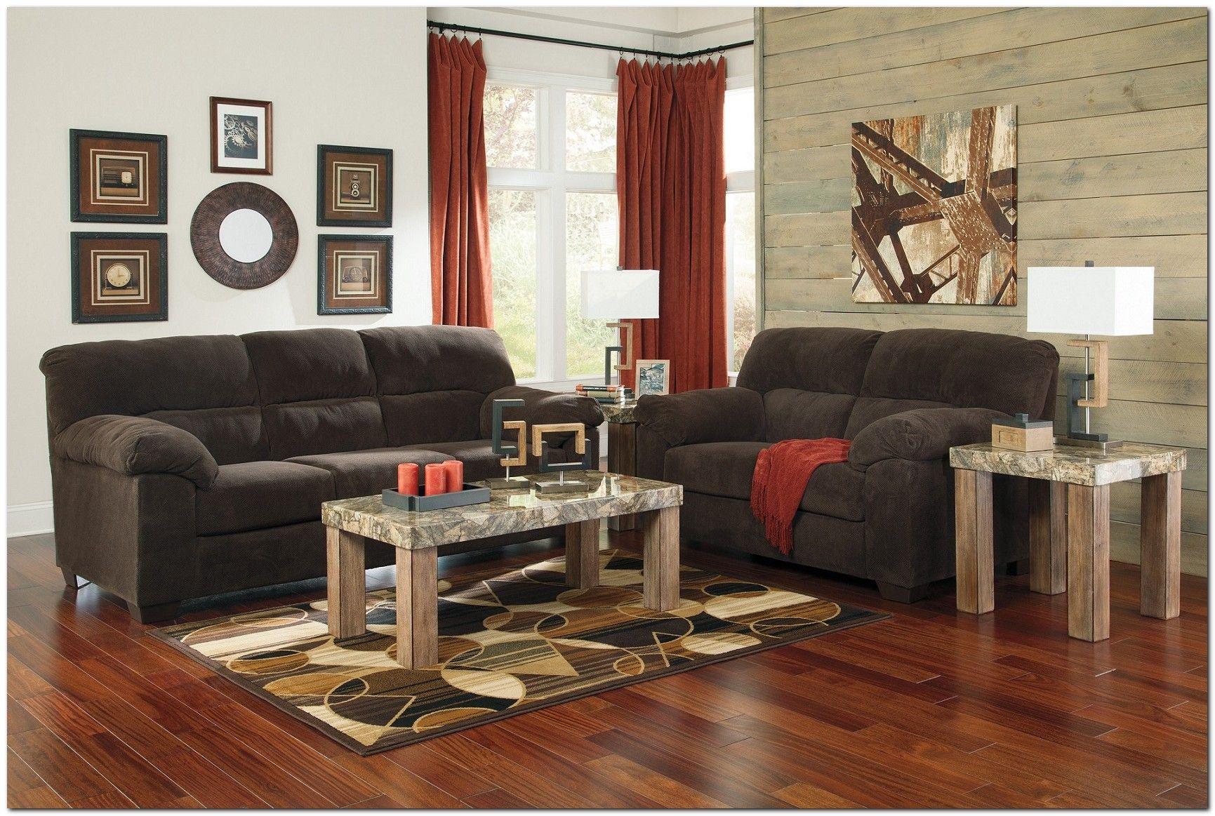 50 cozy living room setup on budget  the urban interior