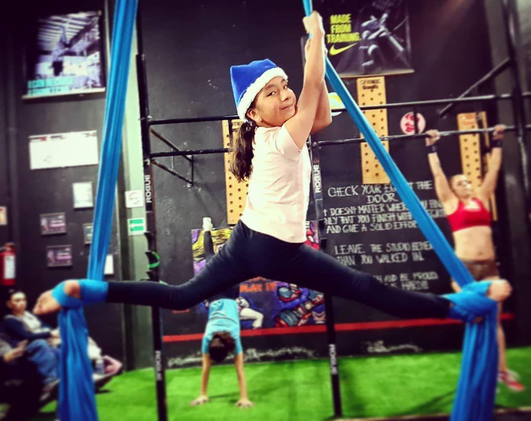 Just Fly Reborn Phoenix Fitness Aerials Aerialsilks Sports Fitness Tagblender Gym Train Health Strongteen Win Workout Plan Workout Fitness