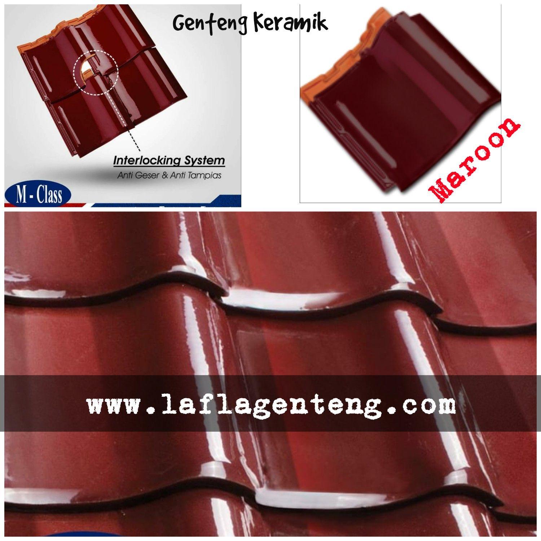 Best Lafla Genteng Bogor 0251 8614041 Wa Center 0813 8201 7997 400 x 300