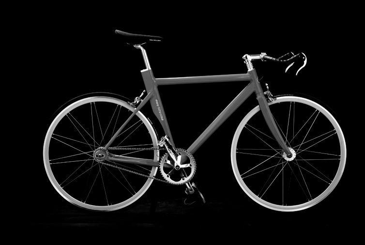 Toto bikes