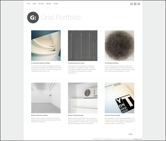 Portfolio Theme   Wordpress Themes   Pinterest   Wordpress