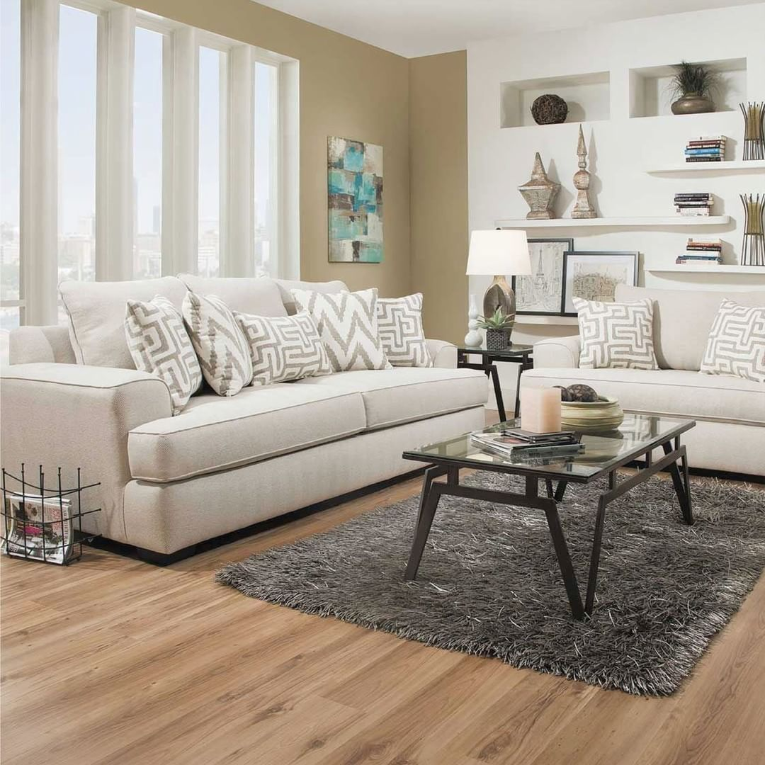 87 Likes, 2 Comments   American Furniture Warehouse (@afwonline) On  Instagram: