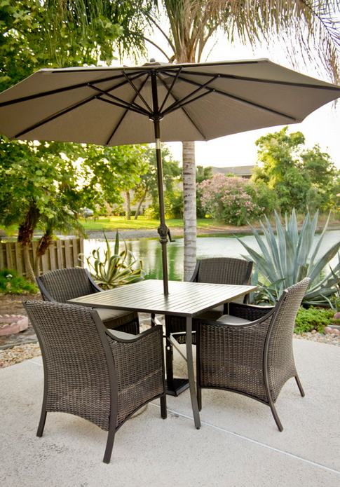 Menards Outdoor Furniture   Http://homeplugs.net/menards Outdoor