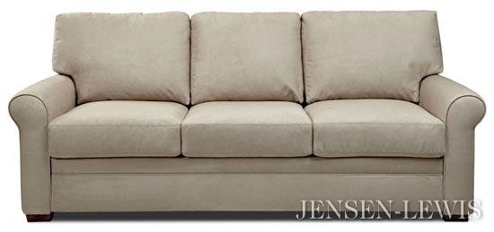 Pin On Leather Sleeper Sofas