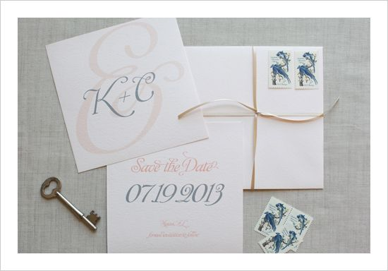 free printable save the date cards templates