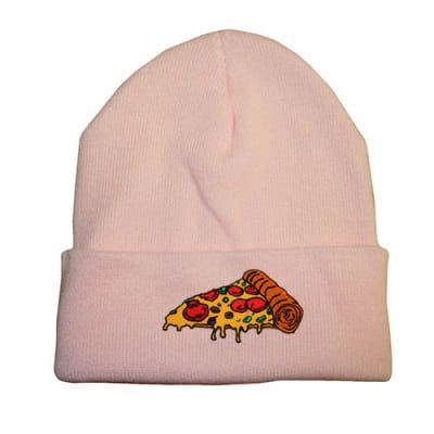 19 Rad Beanies That Truly Show Off Who You Are Inside