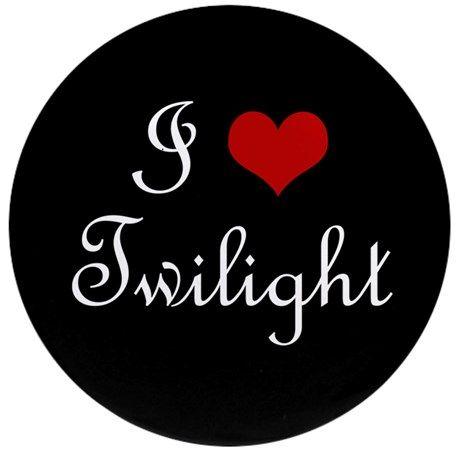 My Vampire Fantasy.... BUT WAIT... I'm already married to a Vampire ‼