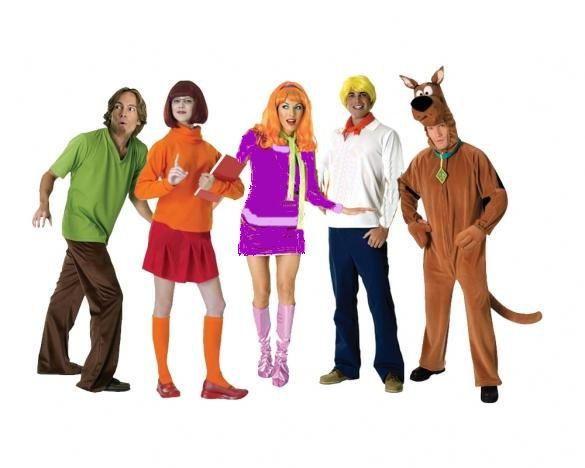 Cartoon Characters 80s Fancy Dress : File 1 32.jpg 585×468 hullaween 2016 pinterest