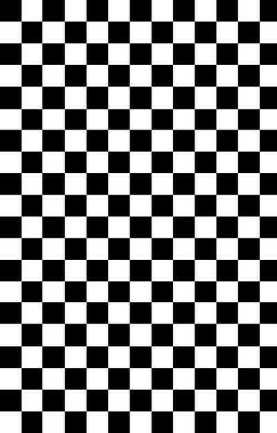 Checkered Background Iphone Background Wallpaper Aesthetic