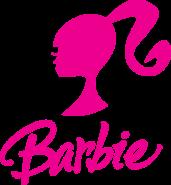 Barbie With Head 2005 Svg 13 Kb Barbie Free Barbie Barbie Cartoon