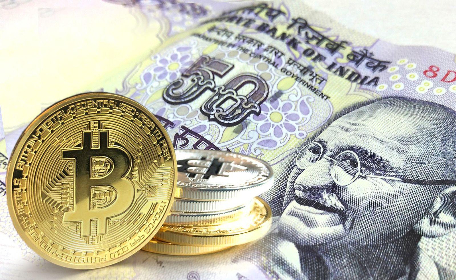 bitcoin come moneta